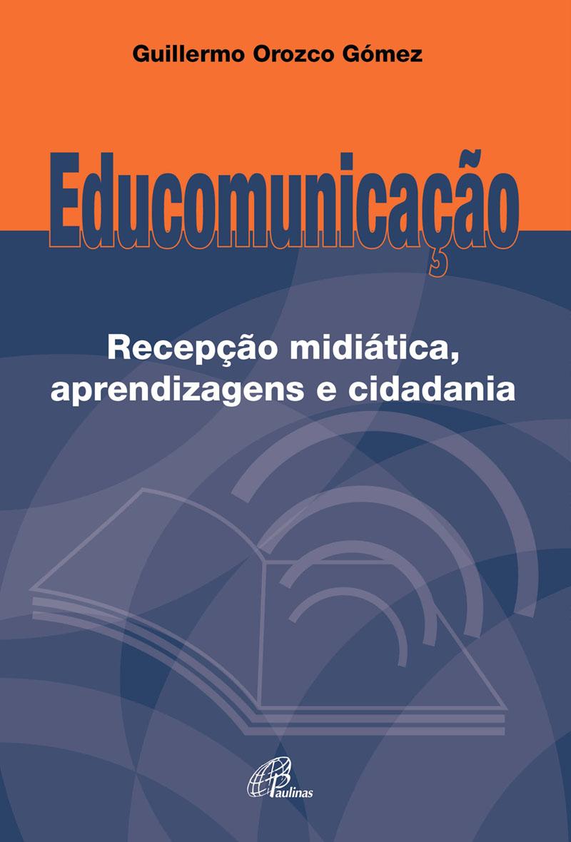 portada educomunicasao