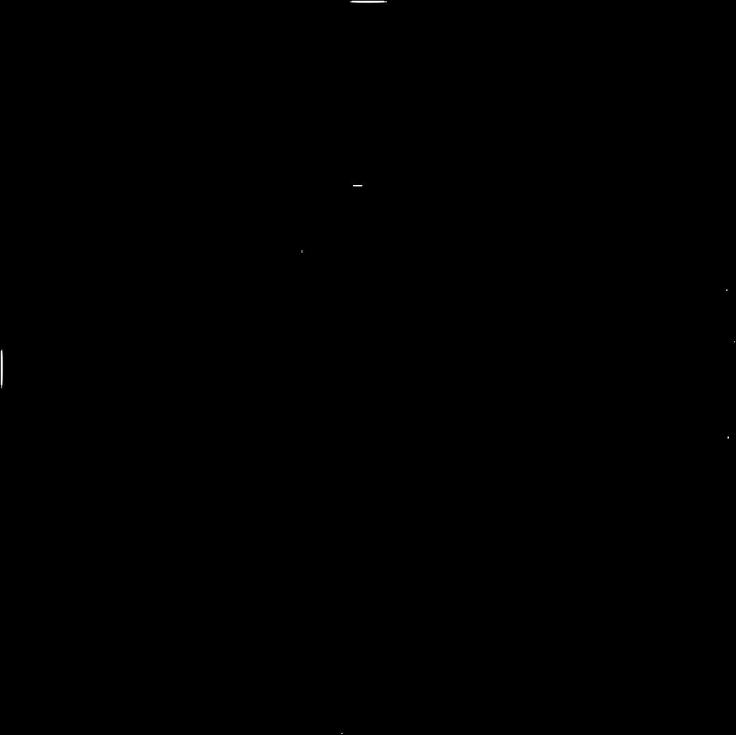 g scholar logo