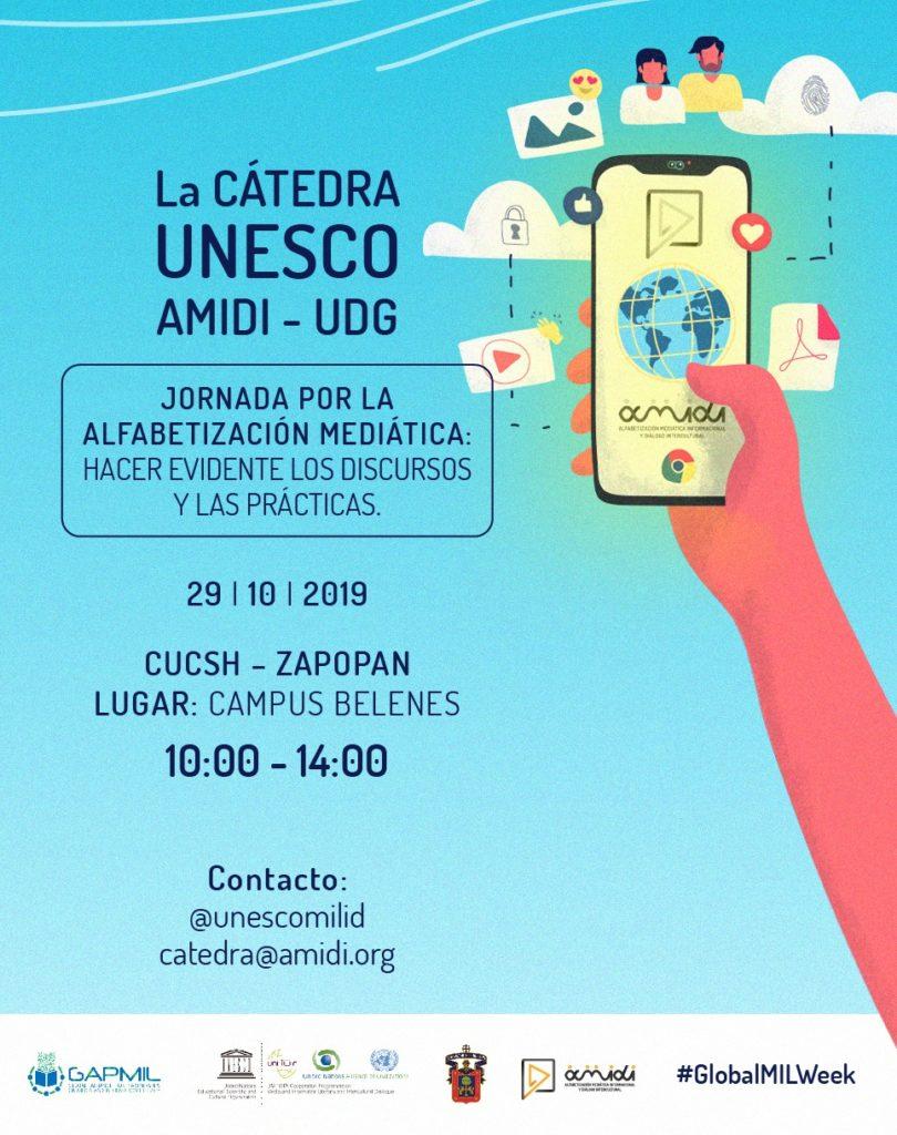 AMIDI-UDG.-GlobalMILWeek-Event